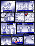 Final Fantasy 7 Page385