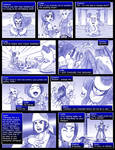 Final Fantasy 7 Page386