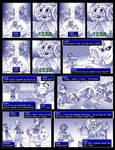 Final Fantasy 7 Page390