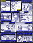 Final Fantasy 7 Page394