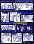 Final Fantasy 7 Page395