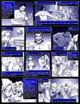 Final Fantasy 7 Page399