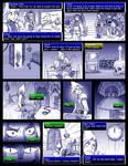 Final Fantasy 7 Page402