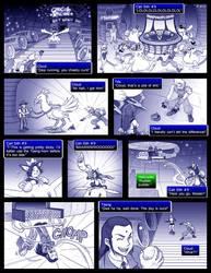 Final Fantasy 7 Page412 by ObstinateMelon