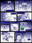 Final Fantasy 7 Page412