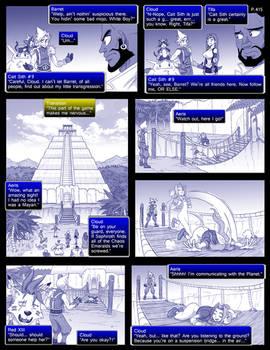 Final Fantasy 7 Page415