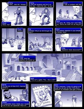 Final Fantasy 7 Page418