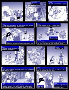 Final Fantasy 7 Page420