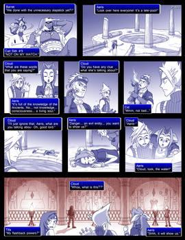 Final Fantasy 7 Page422