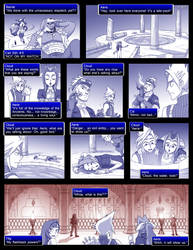 Final Fantasy 7 Page422 by ObstinateMelon