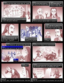 Final Fantasy 7 Page423