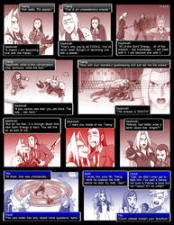 Final Fantasy 7 Page424 by ObstinateMelon