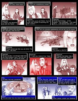 Final Fantasy 7 Page424