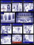 Final Fantasy 7 Page425
