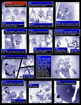 Final Fantasy 7 Page426