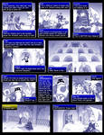 Final Fantasy 7 Page428