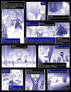 Final Fantasy 7 Page429