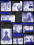 Final Fantasy 7 Page430