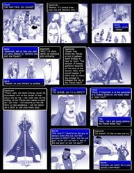 Final Fantasy 7 Page430 by ObstinateMelon