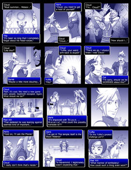 Final Fantasy 7 Page432