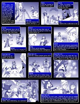 Final Fantasy 7 Page433
