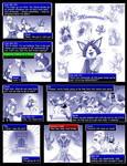 Final Fantasy 7 Page435
