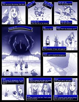 Final Fantasy 7 Page438