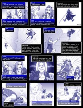 Final Fantasy 7 Page439