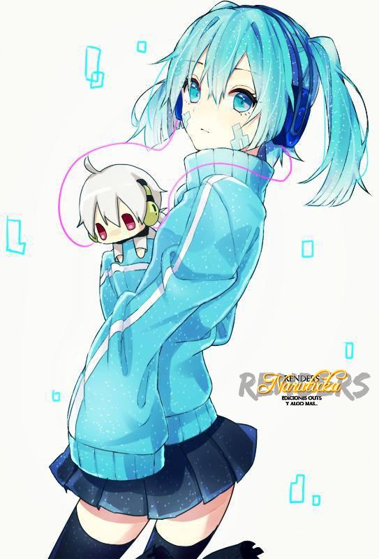 Renders anime 10325592_254918424714385_6863461426466580927_n_by_naruticka-d7jr6or