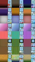 RPG Maker XP Window Skins INDEX