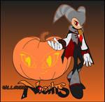Halloween NiGHTS