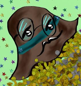 MinPic's Profile Picture