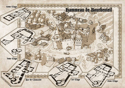 Chateau-Bourbevieil-1