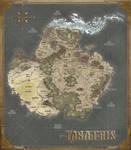 Tanaephis wip-3