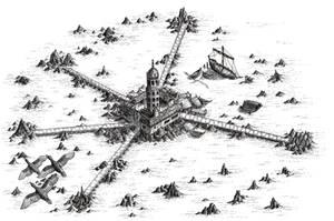 Barge-illu
