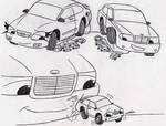 Vehiclular Procreation Part 3