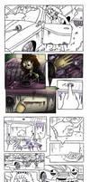 Farewell Pinky - PART 6 FINAL - PART 1