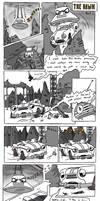 The Dawn Part 2