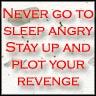 Revenge by Xx-lil-kelly-bee-xX