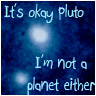 Pluto by Xx-lil-kelly-bee-xX