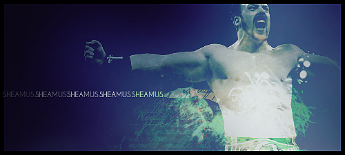 The Great White Sheamus_signature_by_findmyart-d4qv26n