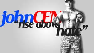 John Cena (Txt.V)