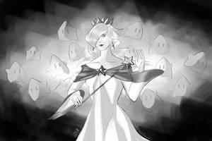 The Star Mama