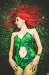 Poison Ivy - III