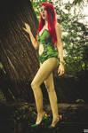 Poison Ivy - VI