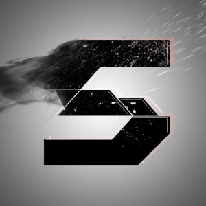 syntrid's Profile Picture