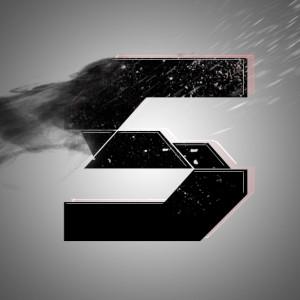 syntrid's Profile Picture