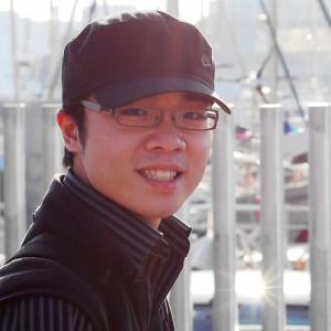 shuaishuai830's Profile Picture