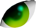 Eye by I-am-Ayla-Cat