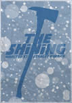 The Shining Vector Poster